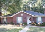 Foreclosed Home in Texarkana 75503 6205 POLLY DR - Property ID: 70126002