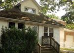 Foreclosed Home in Baldwin 11510 578 SEAMAN AVE - Property ID: 70126035