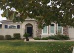 Foreclosed Home in Roseville 95747 8545 MANOR RD - Property ID: 70126074