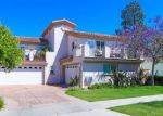 Foreclosed Home in Torrance 90501 2410 APPLE AVE - Property ID: 70126086