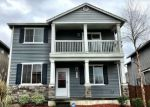 Foreclosed Home in Auburn 98002 1230 51ST ST NE - Property ID: 70126122