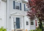 Foreclosed Home in Bristow 20136 13195 GOLDERS GREEN PL - Property ID: 70126128