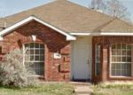 Foreclosed Home in Grand Prairie 75052 2844 CLAREMONT DR - Property ID: 70126136