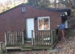 Foreclosed Home in Verona 15147 294 COAL HOLLOW RD - Property ID: 70126160