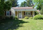 Foreclosed Home in Glen Cove 11542 10 CAMBRIDGE ST - Property ID: 70126166