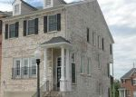 Foreclosed Home in Smyrna 30082 1202 COMET VIEW TRL SE - Property ID: 70126178