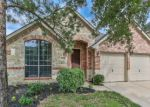 Foreclosed Home in Katy 77494 4623 WELLINGTON GROVE LN - Property ID: 70126248