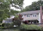 Foreclosed Home in Clarks Summit 18411 105 NOBLE RD - Property ID: 70126269