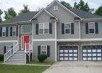 Foreclosed Home in Temple 30179 950 CREEK RUN PL - Property ID: 70126291