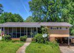 Foreclosed Home in Atlanta 30319 1538 N DRUID HILLS RD NE - Property ID: 70126299