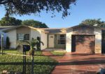 Foreclosed Home in Hallandale 33009 628 NW 9TH CT - Property ID: 70126318