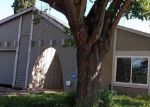 Foreclosed Home in Citrus Heights 95621 6712 WINLOCK AVE - Property ID: 70126324