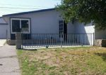 Foreclosed Home in Glendora 91740 764 ARMSTEAD ST - Property ID: 70126328