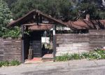Foreclosed Home in Calabasas 91302 539 LIVE OAK CIRCLE DR - Property ID: 70126340