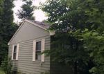 Foreclosed Home in Danvers 1923 2 POND ST - Property ID: 70126365
