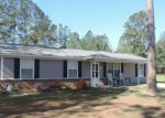 Foreclosed Home in Rincon 31326 417 PLANTATION WAY - Property ID: 70126410