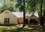Foreclosed Home in Rincon 31326 150 PALMETTO DR - Property ID: 70126411