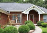 Foreclosed Home in Rincon 31326 317 JESSICA LN - Property ID: 70126412