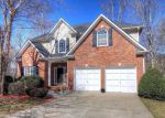 Foreclosed Home in Roswell 30076 595 KINGSPORT DR - Property ID: 70126417