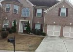 Foreclosed Home in Dacula 30019 2533 KACHINA TRL - Property ID: 70126419