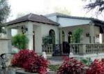 Foreclosed Home in Monrovia 91016 140 E HILLCREST BLVD - Property ID: 70126481