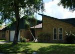 Foreclosed Home in Harlingen 78550 2810 NUECES DR - Property ID: 70126507