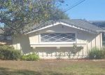 Foreclosed Home in North Hills 91343 9162 MCLENNAN AVE - Property ID: 70126593