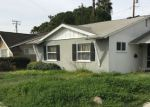 Foreclosed Home in Anaheim 92804 621 S VALLEY ST - Property ID: 70126595
