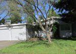 Foreclosed Home in Ukiah 95482 1387 YOKAYO DR - Property ID: 70126596