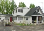 Foreclosed Home in Saint Helena 94574 346 GLASS MOUNTAIN RD - Property ID: 70126598