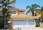 Foreclosed Home in San Marcos 92069 748 AVENIDA AMIGO - Property ID: 70126602