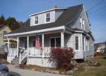 Foreclosed Home in Mechanicville 12118 904 ELIZABETH ST - Property ID: 70126626