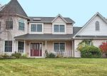 Foreclosed Home in Chester 10918 150 ODYSSEY DR - Property ID: 70126634