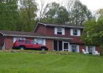 Foreclosed Home in Asbury 8802 247 ASBURY WEST PORTAL RD - Property ID: 70126637