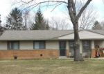 Foreclosed Home in Lansing 48917 122 MARCIA DR - Property ID: 70126645