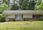 Foreclosed Home in Towson 21286 1230 PROVIDENCE RD - Property ID: 70126649