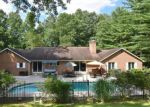 Foreclosed Home in Davidsonville 21035 1005 SAINT GEORGE BARBER RD - Property ID: 70126651