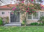 Foreclosed Home in North Hollywood 91602 10543 BLOOMFIELD ST - Property ID: 70126664