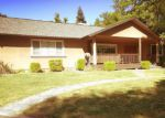 Foreclosed Home in Fair Oaks 95628 5770 HOFFMAN LN - Property ID: 70126670