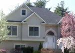 Foreclosed Home in Valley Cottage 10989 160 RIDGE RD - Property ID: 70126688