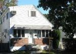 Foreclosed Home in Wantagh 11793 2383 RIVERSIDE DR - Property ID: 70126696