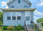 Foreclosed Home in South Amboy 8879 318 S FELTUS ST - Property ID: 70126699