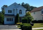 Foreclosed Home in Old Bridge 8857 16 SHELLEY RD - Property ID: 70126700