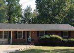 Foreclosed Home in Monroe 30655 729 W CREEK CIR - Property ID: 70126705