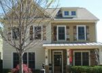 Foreclosed Home in Suwanee 30024 756 VILLAGE MANOR PL - Property ID: 70126706