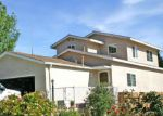 Foreclosed Home in Thousand Oaks 91360 608 HODENCAMP RD - Property ID: 70126718