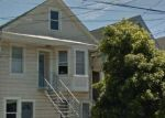 Foreclosed Home in San Francisco 94112 139 PARIS ST - Property ID: 70126723