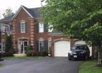 Foreclosed Home in Bristow 20136 9701 LENNICE WAY - Property ID: 70126734