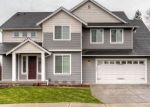 Foreclosed Home in Bonney Lake 98391 11306 ASHTON AVE E - Property ID: 70126753