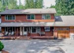 Foreclosed Home in Kent 98042 20706 SE 281ST ST - Property ID: 70126758